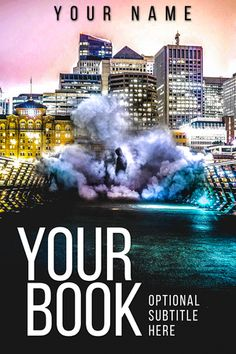 If you are looking for art and/or graphics for your book, check out the pre-made book cover designs available at LV Book Design. There is magic to be found in the pages of the book this cover is looking for.