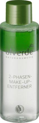 Reinigt die Haut mit milden Tensiden und ausgesuchten Ölen. Die Wirkstoffkombination mit Mandel- und Avocadoextrakt aus kontrolliert biologischem Anbau...