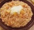⇒ Le nostre Bimby Ricette - Consigli per cucinare col Bimby: Cucina Regionale Toscana