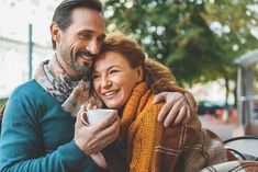 Feel like your relationship is in a rut? Try these 6 relationship tips for recharge your love life and get back on track.