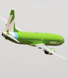 Book cheap domestic flights South Africa with SA's best online flight tickets booking facility. Get cheap domestic & international flights SA today. Cheap Domestic Flights, International Flight Tickets, Cheap Airlines, British Airways, Online Tickets, South Africa
