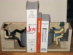 Commemorate the original version of the Star Wars film like a true fan with the Han shot first bookends. These expertly crafted bookends depict the iconic...