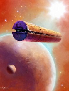 Spacing Guild Heighliner by Art-deWhill on DeviantArt Arte Sci Fi, Sci Fi Art, Fiction Movies, Science Fiction Art, Dark Tower Tattoo, Dune Film, Dune Book, Sci Fi Wallpaper, Galaxy Wallpaper