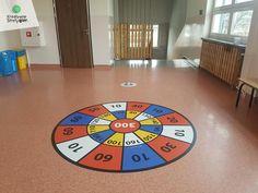 kreatywnestrefygier.pl - Niesamowite gry korytarzowe, kreatywne strefy gier ceny, gry korytarzowe cena, kreatywne gry korytarzowe, gry na korytarz szkolny, gry podłogowe, szkolne gry korytarzowe, child, primary school, primary, teachers, playground games, kindergarden, hopscotch, corridors,