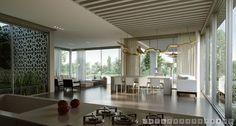 arch.paper: Do-Architecture / Rama Dotan & Eran Binderman