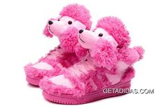 http://www.getadidas.com/unique-designing-jeremy-scott-x-adidas-originals-pink-poodle-superior-materials-best-choice-limit-topdeals.html UNIQUE DESIGNING JEREMY SCOTT X ADIDAS ORIGINALS PINK POODLE SUPERIOR MATERIALS BEST CHOICE LIMIT TOPDEALS Only $113.06 , Free Shipping!