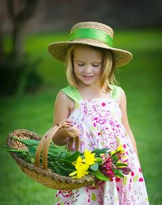 """April hath put a spirit of youth in everything. ~ William Shakespeare"
