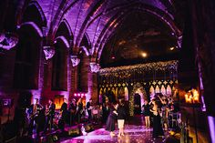 Peckforton Castle Wedding Venue Cheshire Scheduled Via Http Www Tailwind