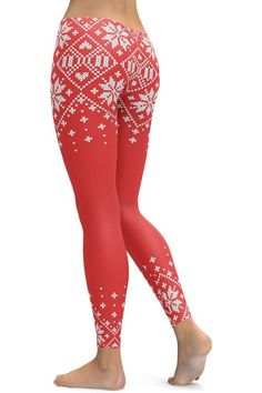 Leggings are the gifts you can't go wrong with this holiday season. Comfortable, affordable, flattering, trendy! Shop Christmas gifts Christmas Party Outfits, Holiday Party Outfit, Christmas Gifts, Athleisure Outfits, Athleisure Fashion, Spring Outfits, Winter Outfits, Casual Outfits, Christmas Shopping Online