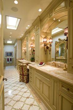spinnaker development vanity cabinets ideas traditional-bathroom