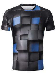 NWT Mens S-M-L-XL Columbia Glacier National Park Short Sleeve S//S Tee T-Shirt