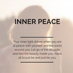 Whether it's an hour of yoga or five minutes of calm in your busy day, finding time to focus on you can make any day brighter. How do you find your inner peace? #WellnessWednesday #ClaraToneRecords