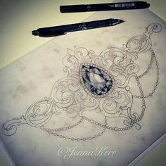 Change three diamond into a lotus , perfect