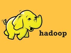 Best Online Hadoop Training provided by RizeTrainings with 13+ years Experts,Live Projects, Certification Support in Hyderabad India, USA, UK, Canada, Japan