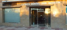 clinica dental san agustin 2