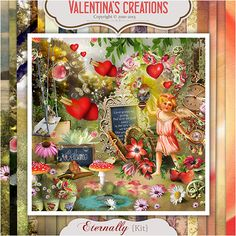 Eternally by Valentina's Creations  Shop @ Valentina's shop  http://www.valentinascreations.com/  Shop @ Scrapbookbytes  http://scrapbookbytes.com/store/manufacturers.php?manufacturerid=216  shop @ The digital Scrapbooking Studio  https://www.digitalscrapbookingstudio.com/store/index.php?main_page=index=13_431=8857b4fa3d072ebad36648fdf605931f