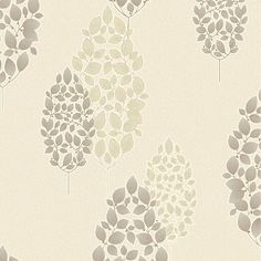 Browse Wallpaper by Graham & Brown - Modern Designer Wall Coverings