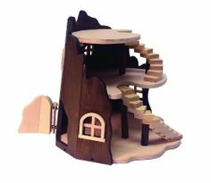 Enchantmints Fairy forest Lodge by Enchantmints, http://www.amazon.com/dp/B001AMIKC2/ref=cm_sw_r_pi_dp_Fq9Trb0336MRH
