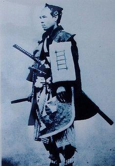 140年ぶりに慈眼寺に戻る(二見虎三郎)