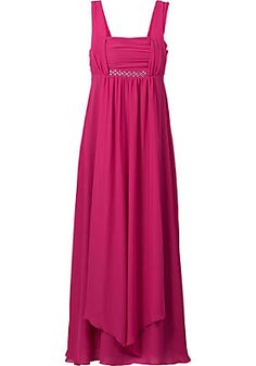 sheego Style Kleid im Universal Online Shop