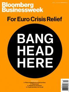 Eurocrisis-BWeek