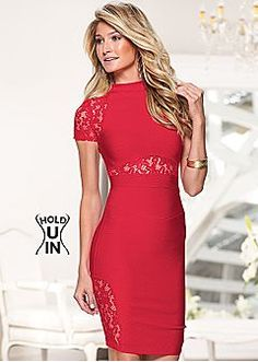 Dresses - Maxi, Halter, Special Occasion by VENUS