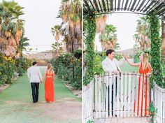 Flora Farms Wedding Shannon Skloss Photographer Cabo Mexico wedding photographer D weddings magazine