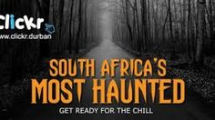 10 Of The Most Haunted Places Around South Africa Most Haunted Places, Spirit Halloween, Stranger Things, South Africa, Entertainment, Image, Strange Things, Haunted Places, Entertaining
