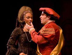 Attend at least 10 great operas (L'Orfeo, Dido and Aeneas, Giulio Cesare, Serse, Orfeo ed Euridice, Idomeneo, Le Nozze di Figaro, Die Zauberflöte, Il Barbiere di Siviglia, Guillaume Tell).