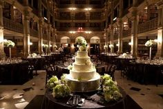 nsw state library weddings - Google Search