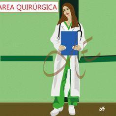 Cirujano, #ImagenesDecorativasDeOficios, #Oficios, #CuadrosDeOficios, #LaminasDeOficios, #PinturasDeOficios, #OficiosDelMundo, #Profesiones, #ImagenesDeProfesiones, #CuadrosDeProfesiones, #PinturasDeProfesiones, #LaminasDeProfesiones, #LaminasDeOficios