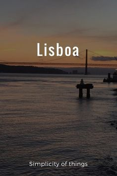 Simplicity of things Lisboa Can you imagine such a hidden gem in western Europe? You'd be amazed by this city... Thank you! #walkingaround #sunset #lisbon #lisboa #portugal #amazing #travelling