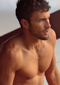 """Noah Mills from The Brave(""""McG"""")Book boyfriend material for sure"""