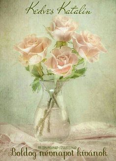 Mandy Disher - photographer, who lives in Ramsey, Cambridgeshire, England. Art Vintage, Vintage Flowers, Vintage Prints, Vintage Images, Art Floral, Flower Prints, Flower Art, Decoupage Printables, Peach And Green