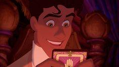 Disney Au, Disney Magic, Disney Pixar, Disney Characters, Fictional Characters, Disney Princess Tiana, Princess Zelda, Disneyland Rides, Fine Boys