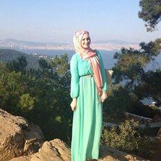 Facebook hijabi