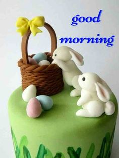 Latest good morning images with flowers ~ WhatsApp DP, Love DP, DP Images, WhatsApp DP For Girls Good Morning Friends Images, Very Good Morning Images, Good Morning Beautiful Pictures, Good Morning Images Flowers, Good Morning Dear Friend, Good Morning Photos Download, Good Morning Cards, Good Morning Gif, Good Morning Picture