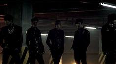 "MBLAQ unleashes ""Mona Lisa"" PV teaser"