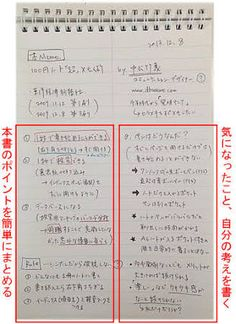 「1本線 ノート」の画像検索結果