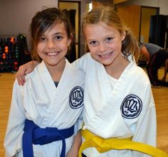 Pre-Karate Class Oviedo, Florida  #Kids #Events