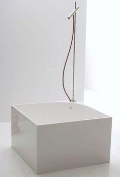 ideas about small bathtub on pinterest whirlpool bathtub bathtubs