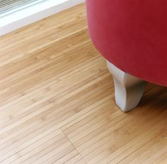 15 best Parquet - Bamboo images on Pinterest | Moso bamboo, Bamboo ...