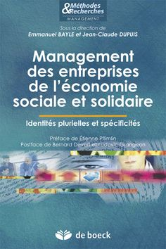 Bohinj, Social Entrepreneurship, Books To Read, Reading Books, Toulouse, Claude, Direction, Small Businesses, Html