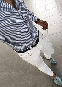 Men's Street Fashion — mensstreet #MensFashionPlusSize #zz #zwyaneza