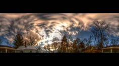 360 Degree HDR Timelapse in HD on Vimeo Hdr, Outdoor, Inspiration, Mirror, Outdoors, Biblical Inspiration, Outdoor Games, The Great Outdoors, Inspirational
