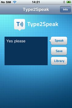 speech and language solution apps. The speech pathology toolkit app. Repinned by SOS Inc. Resources.  Follow all our boards at http://Pinterest.com/sostherapy for therapy resources.