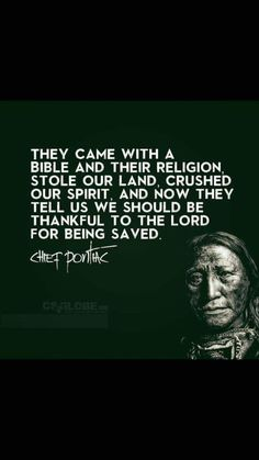 Native American Survival tips that withstand the test of time for thousands of years and able to brave every threats mother nature thrust at them. The total guide to teaching you hunting,fishing, fighting, making survival tools, medical healings and more. Native American Prayers, Native American Spirituality, Native American Wisdom, Native American History, American Indians, Native American Genocide, Native American Cherokee, American Symbols, Woman Quotes