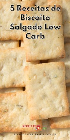 Sweet And Salty, Low Carb Keto, Buffet, Gluten, Healthy Recipes, Bread, Cooking, Desserts, Food