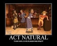 Image result for avatar the last airbender funny pictures