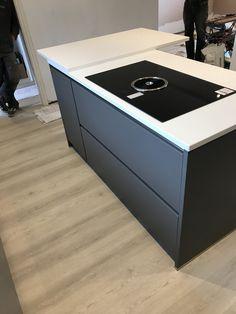 Bluestone, Producers of the UK's Finest Bespoke Worktops - Bluestone Bathroom Countertops, Stone Countertops, Worktop Installation, Retail Counter, Dental Laboratory, Kitchen Worktop, White Quartz, Reception Areas, Work Tops